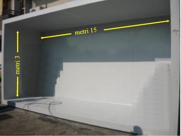 vasche in vetroresina prezzi id es de design d 39 int rieur
